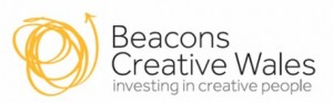 beaconscreativelogo